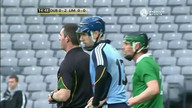 [PPV] GAA National League 2013 - Dublin v Limerick  nhl 16/3/13