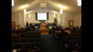 mtcalvarybaptistchurch recorded live on 3/17/13 at 8:41 AM EDT