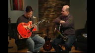 Studio and Smooth Jazz Guitar with Tom Hemby
