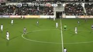 Carolina RailHawks vs Pumas UNAM