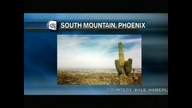 Cronkite NewsWatch - March 20, 2013