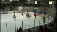Corvairs Game 5