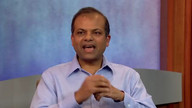 Cisco CTO Corner: Campus Architectures