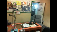 The Afternoon Show 2 - 3 pm 03/21/13