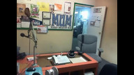 The Afternoon Show 3 - 4 pm 03/21/13