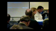 March 2013 Commission Meeting part 2