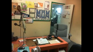 The Afternoon Show 4 - 5 pm 03/21/13