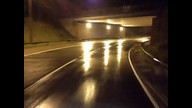 uktruckerstu recorded live on 22/03/2013 at 02:33 AM GMT