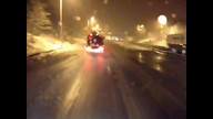 uktruckerstu recorded live on 22/03/2013 at 03:44 AM GMT