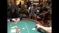 Wynn Final Table Part 5