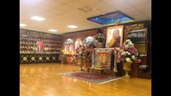 Tulku Ajam recorded live on 22/03/2013 at 19:33 GMT+08:00