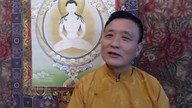 3 Doors Meditation with Rinpoche