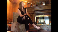 Laura Frederickson   recorded live on 3/23/13 at 3:53 PM PDT
