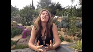 Laura Frederickson recorded live on 3/23/13 at 5:17 PM PDT
