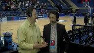 NCAA Division III Basketball Channel 1
