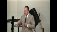 Culto dominical 8:00 am 24-mar-2013