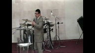 Culto Dominical 10:30am 24/03/2013