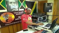 DJ Devious from TundaMuzikEnt.com in the Delasoul Dugout bringing you the best in reggae music