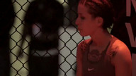 InvictaFC 5 Fight Like a Girl