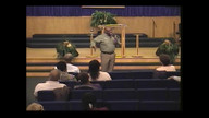 "Mount Hermon Ministries Bible Study""What Jesus taught about Blessedness prt 2"" 3-27-2013"