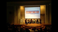DIY DC: A panel in conjunction with Pump Me Up recorded live on 3/28/13 at 19:13 EDT