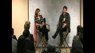 Q and A with Mark Boal