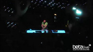 3LAU @ Beta Nightclub 03.28.13