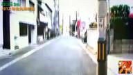 最終章(第10章) 小倉北区 〜未来へつづく旅〜