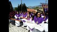 Venerdi santo 2013 - via crucis 2