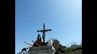 Venerdi santo 2013 - via crucis