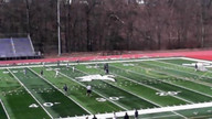 Storm women's lacrosse vs. Young Harris