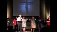 God has a plan - Pastor Tim Mills - LCB Live - 3-31-13