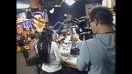 LARRY 2 4/2/2013