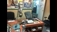The Afternoon Show 4 - 5 pm 04/02/13