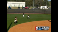 FMU Softball vs Pfeiffer