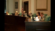 Anderson County Council 04 02 2013