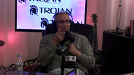 Loveline Live (w/ Brad Williams)