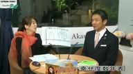 みわちゃんねる 突撃永田町!!第68回目のゲストは自民党 小田原 きよし 衆議院議員