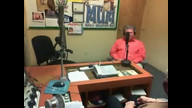 'The Morning Show'' on WMOX