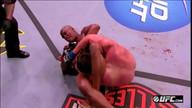 UFC 159 Jones Pre Fight Interview