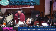 PacWest Magazine Radio Show