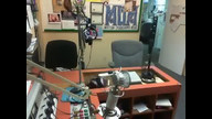 The Afternoon Show 4 - 5 pm 04/04/13