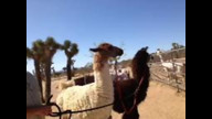 llamaslive recorded live on 4/5/13 at 9:54 AM PDT