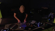 John Templeton and Attentat Beatport Live