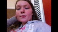 kate1234117 recorded live on 4/5/13 at 4:37 PM CDT