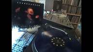 DJ Evil Vince : #LiveVinyl pt. 1 : April 5, 2013