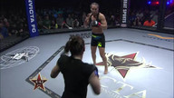 Invicta FC 5 - Main Card