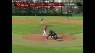 UNCP Baseball vs. Francis Marion (04/06/13) (Game 2) (Part 1)