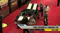 Mecum Muscle Cars and More Live Auction