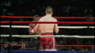 Live Boxing from the Casino Miami Jai Alai